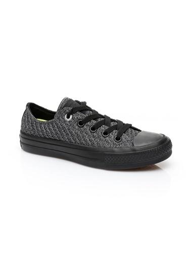 Converse Sneakers Gri